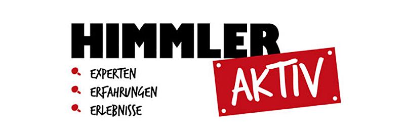 Home - Himmler hagebaumarkt